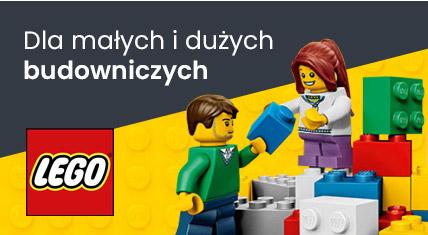 Inlea - LEGO