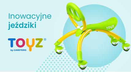 Inlea - Toyz
