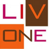 Livone