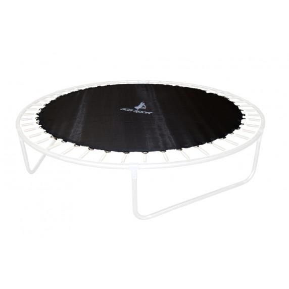 Mata do skakania do trampoliny Aga 335 cm (11 ft) - 64 sprężyny