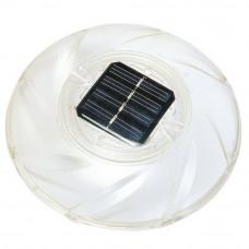 Pływajaca Lampka solarna do basenu Bestway 58111- średnica 18 cm Preview