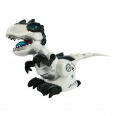 Zdalnie sterowany Tyrannosaurus Rex RC, światła i dźwięki Preview