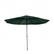 Parasol ogrodowy Classic 300 cm ciemnozielony Preview