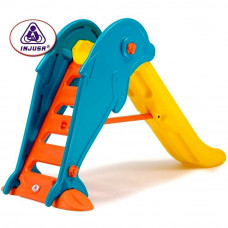 Ślizgawka dla dzieci Injusa Delfin Preview