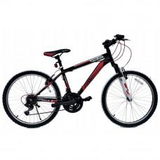 Rower dziecięcy górski XTG24 Preview