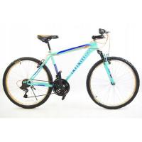 Rower górski Hellobikes Infinity 26