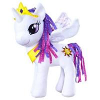 Pluszowy kucyk My Little Pony Princess Celestia Hasbro 32 cm