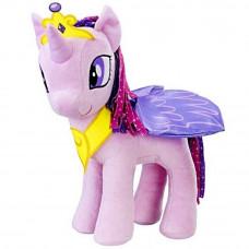 Pluszowy kucyk My Little Pony Princess Cadance Hasbro 34 cm Preview