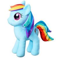 Pluszowy Kucyk My Little Pony Rainbow Dash Hasbro 32 cm