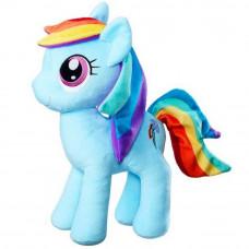 Pluszowy Kucyk My Little Pony Rainbow Dash Hasbro 32 cm Preview