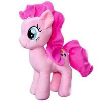 Pluszowy kucyk My Little Pony Pinkie Pie Hasbro 32 cm