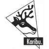 KARIBU HOLZTECHNIK