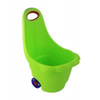 Pojemnik wielofunkcyjny Stokrotka, zielony